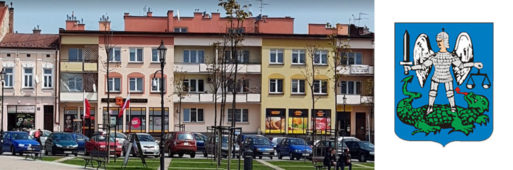 Miejsko-Gminny Zarząd Budynkami Mieszkalnymi w Strzyżowie